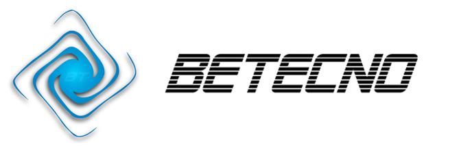 Betecno